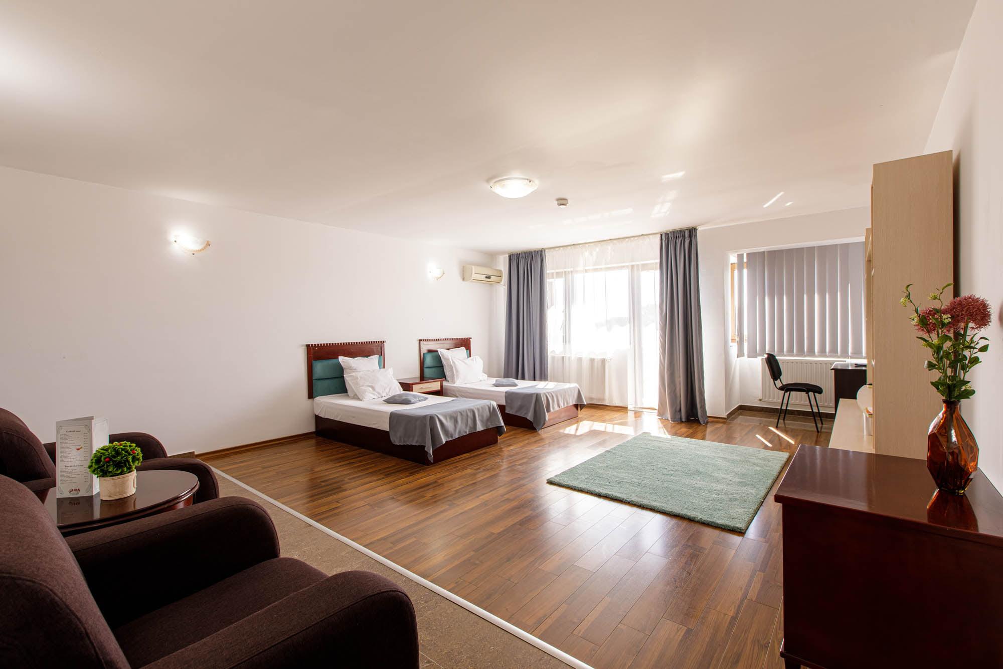 apartament (12)