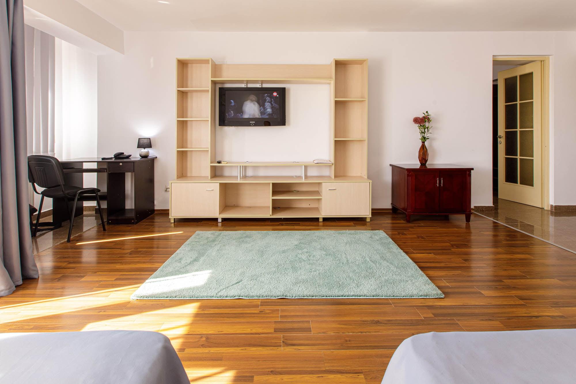 apartament (18)