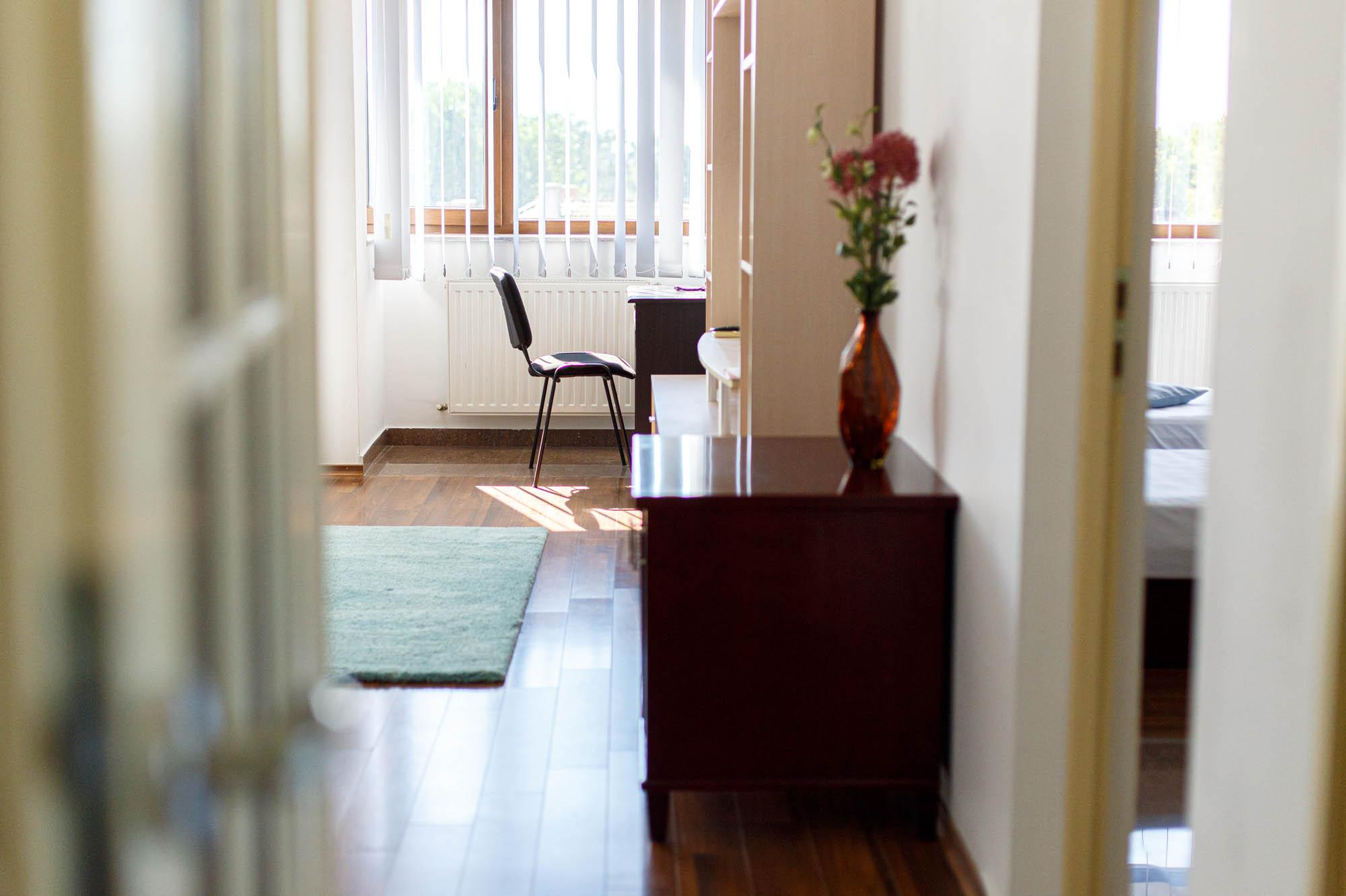 apartament (21)