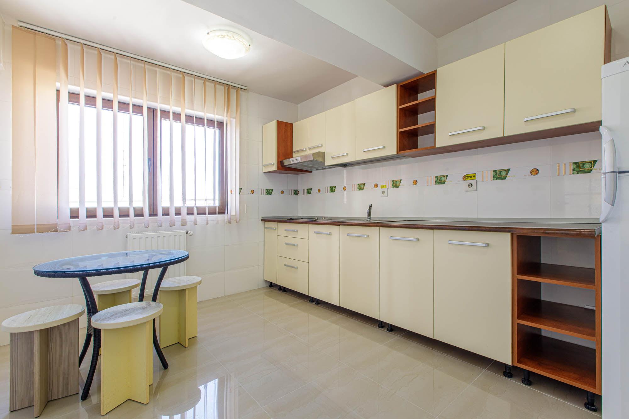 apartament (27)