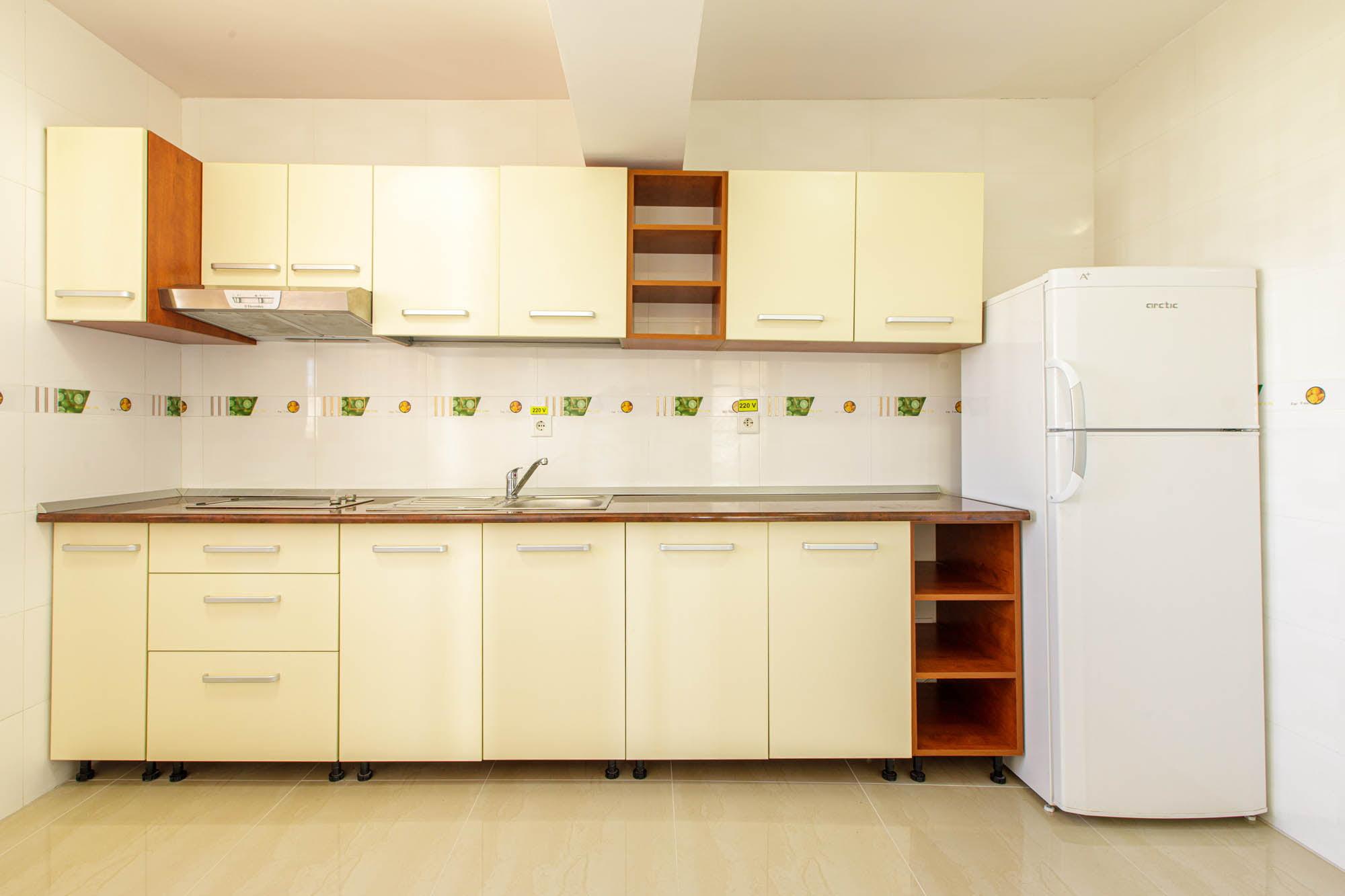 apartament (3)
