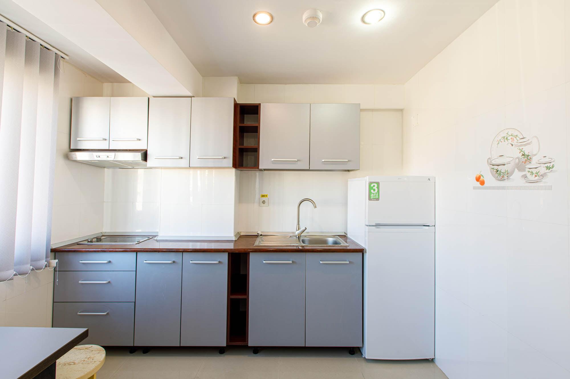 apartament (7)