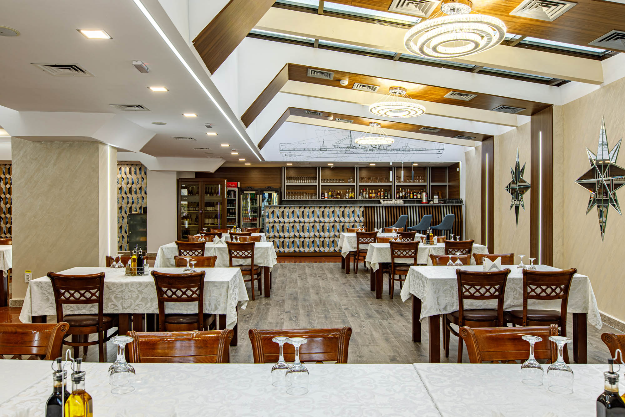 restaurant (18)
