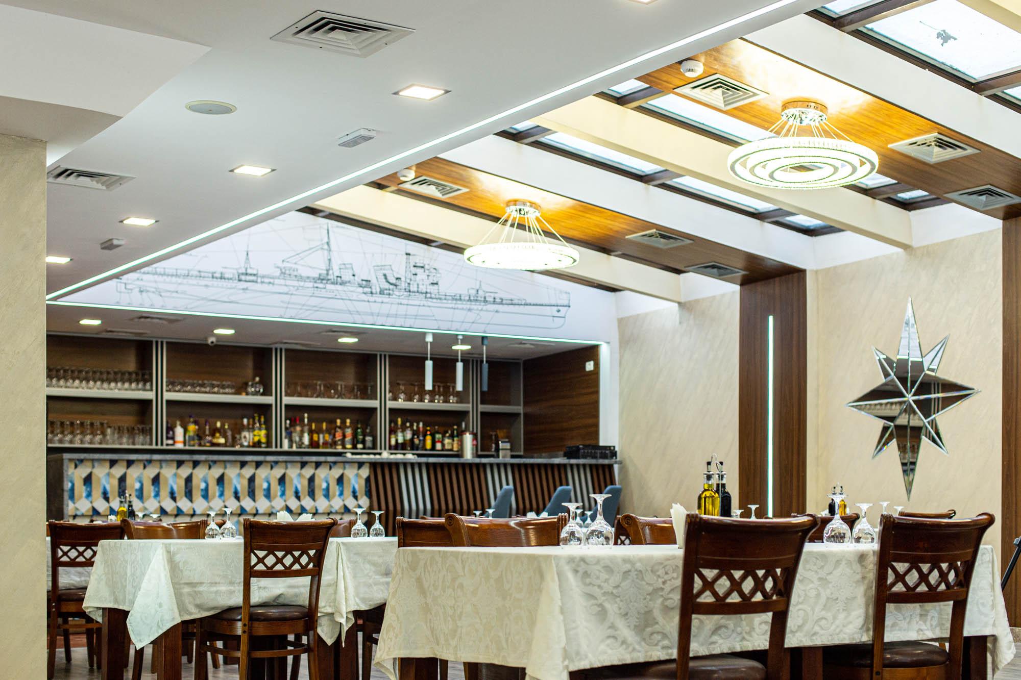 restaurant (19)