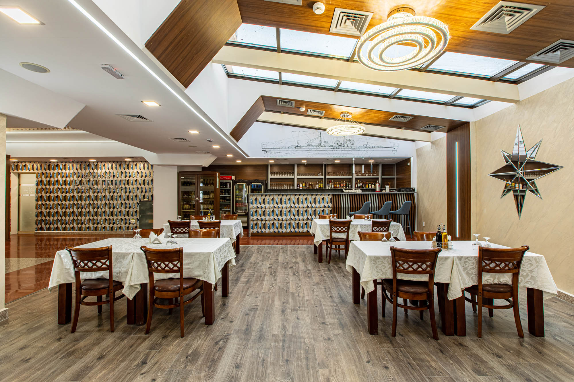 restaurant (20)