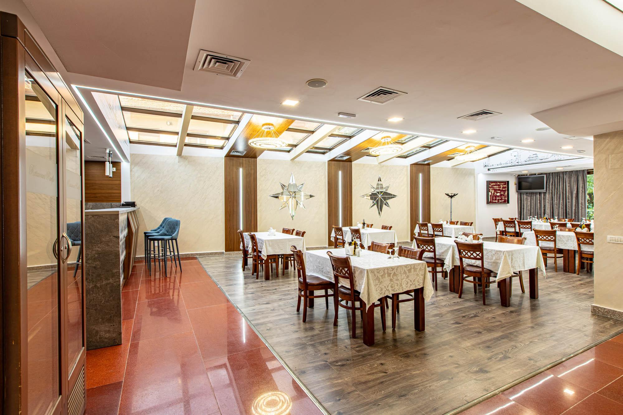 restaurant (25)